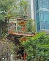 MGP_DSC01627m2 (Street life Sai Gon)