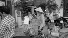 MGP_DSC01631m2 (Street life Sai Gon)
