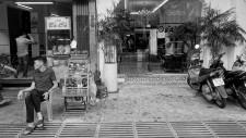 MGP_DSC01633m2 (Street life Sai Gon)