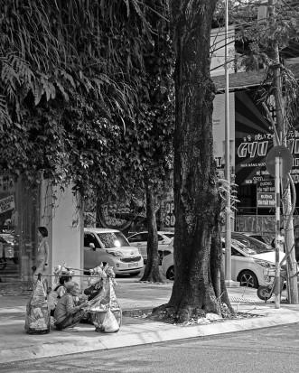 MGP_DSC01636m2 (Street life Sai Gon)