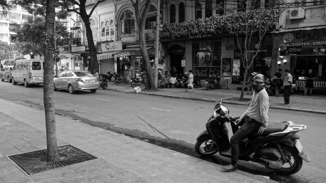 MGP_DSC01643m2 (Street life Sai Gon)