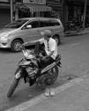 MGP_DSC01646m2 (Street life Sai Gon)