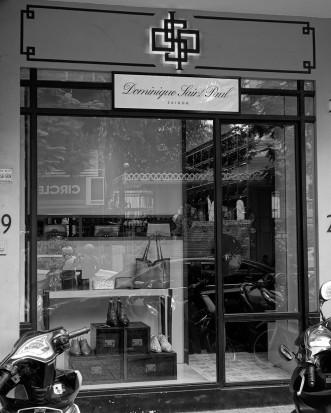 MGP_DSC01651m2 (Street life Sai Gon)